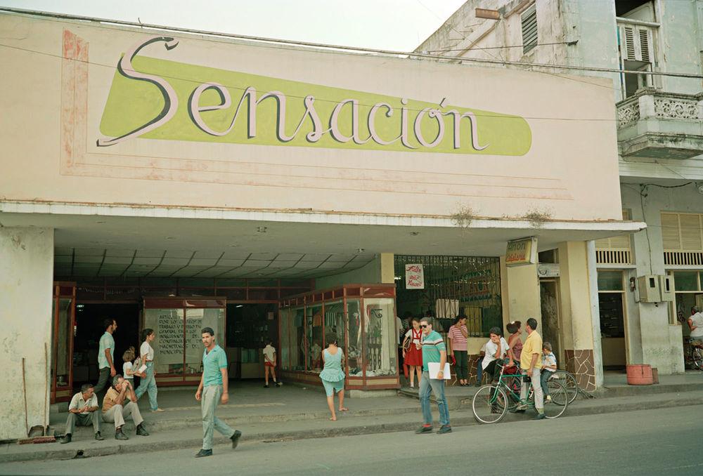 24_93AC_Sensacion_067.jpg