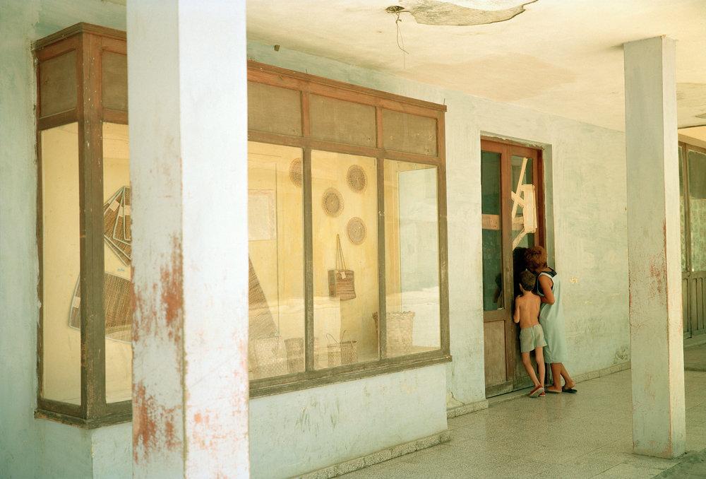 93BC-StorefrontCueto 2-001.jpg