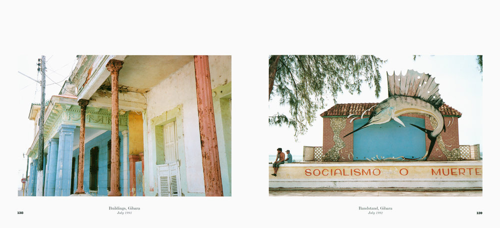 CubaSpread_138_139.jpg