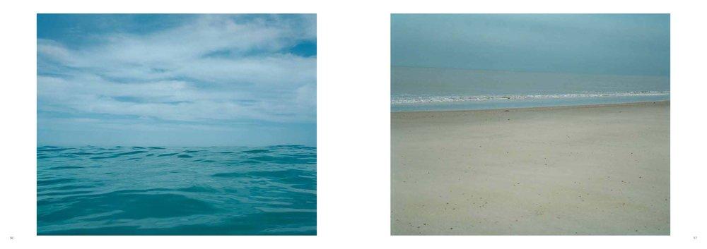 Sand_Sea_Sky_29.jpg