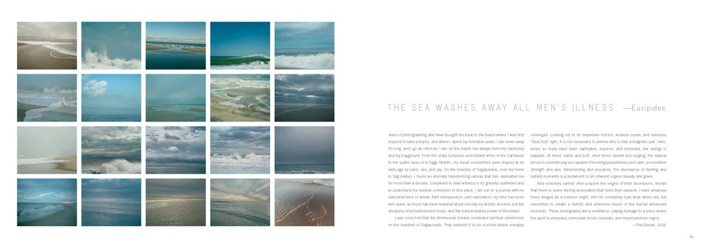 Sand_Sea_Sky_40.jpg