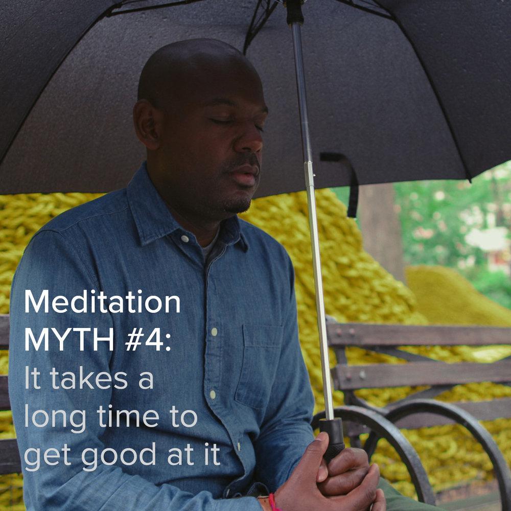Meditation Myth 201704-4.jpg