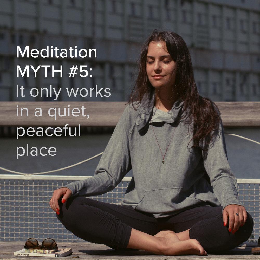 Meditation Myth 201704-5.jpg