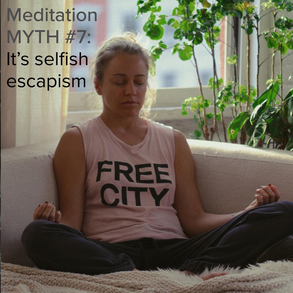 Meditation Myth 201704-7.jpg