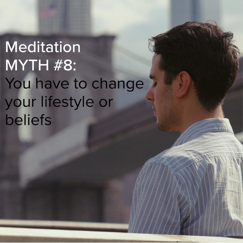 Meditation Myth 201704-8.jpg