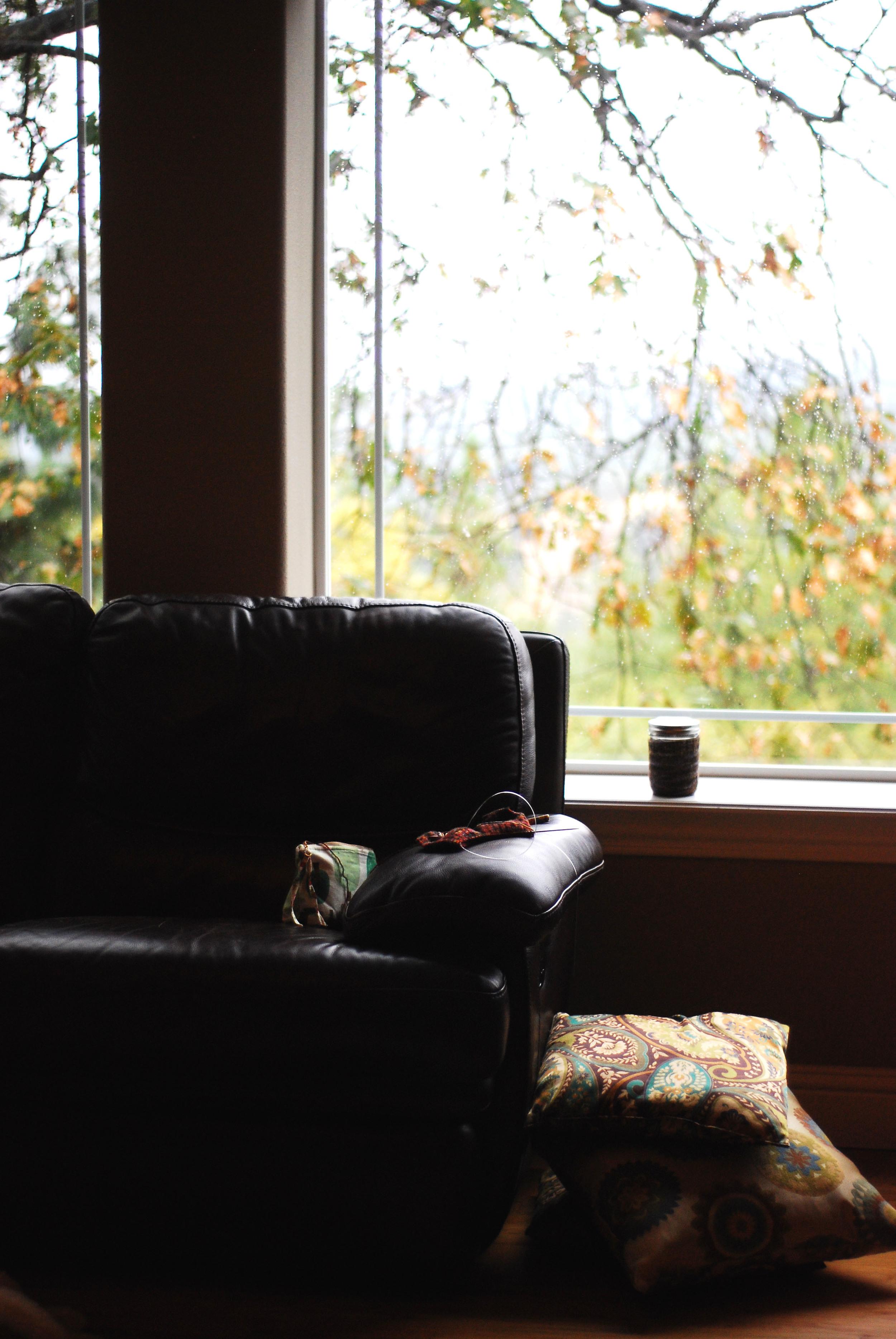 coziestchair