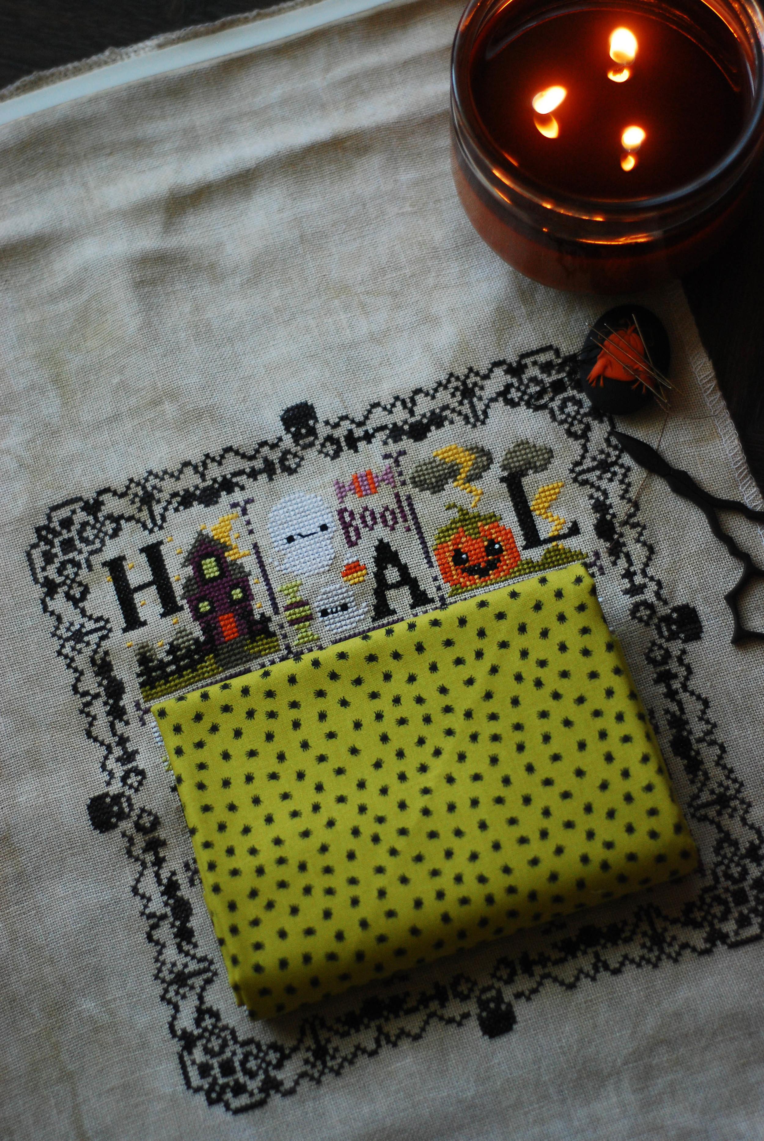 halloweencover1