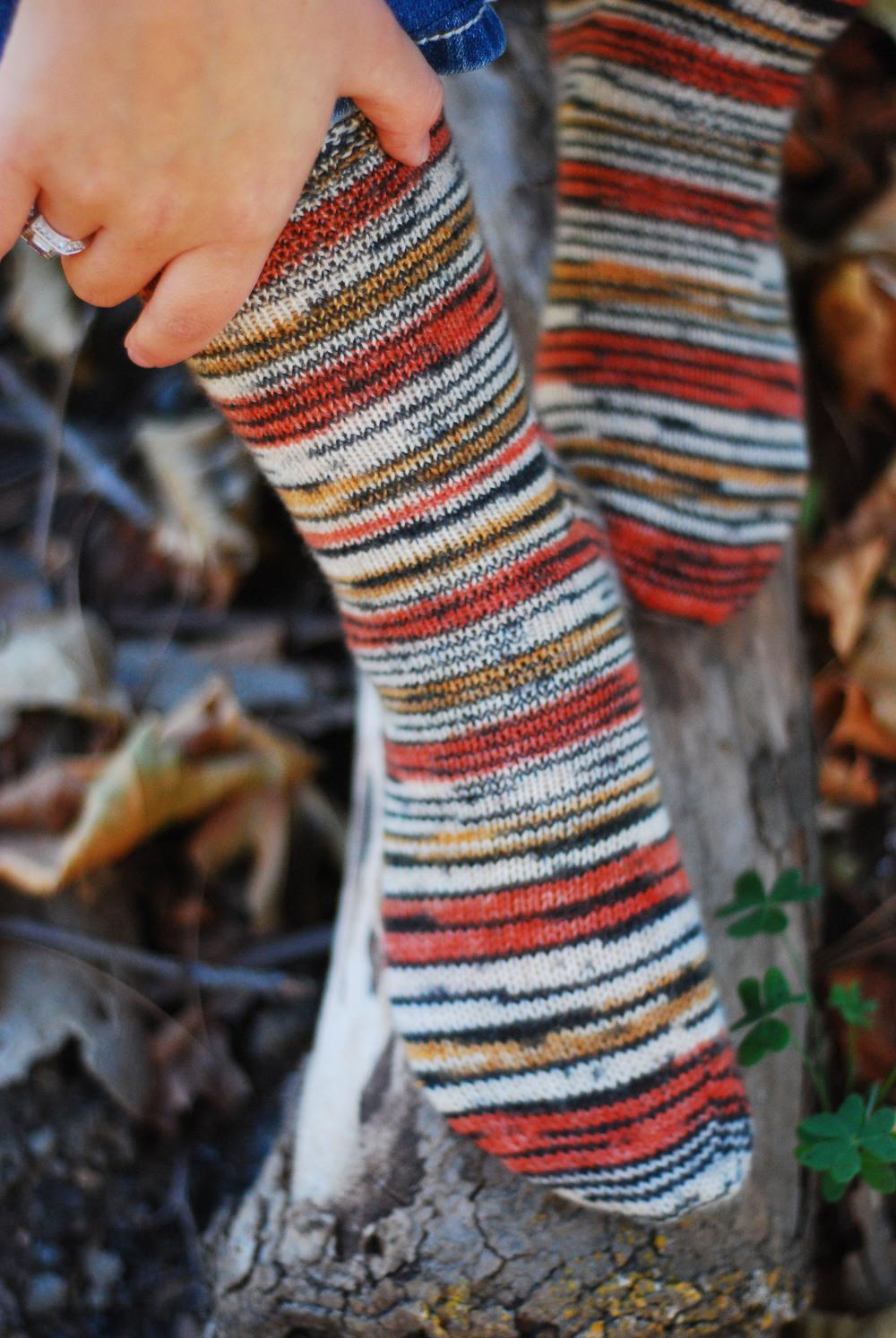 stripesrawr