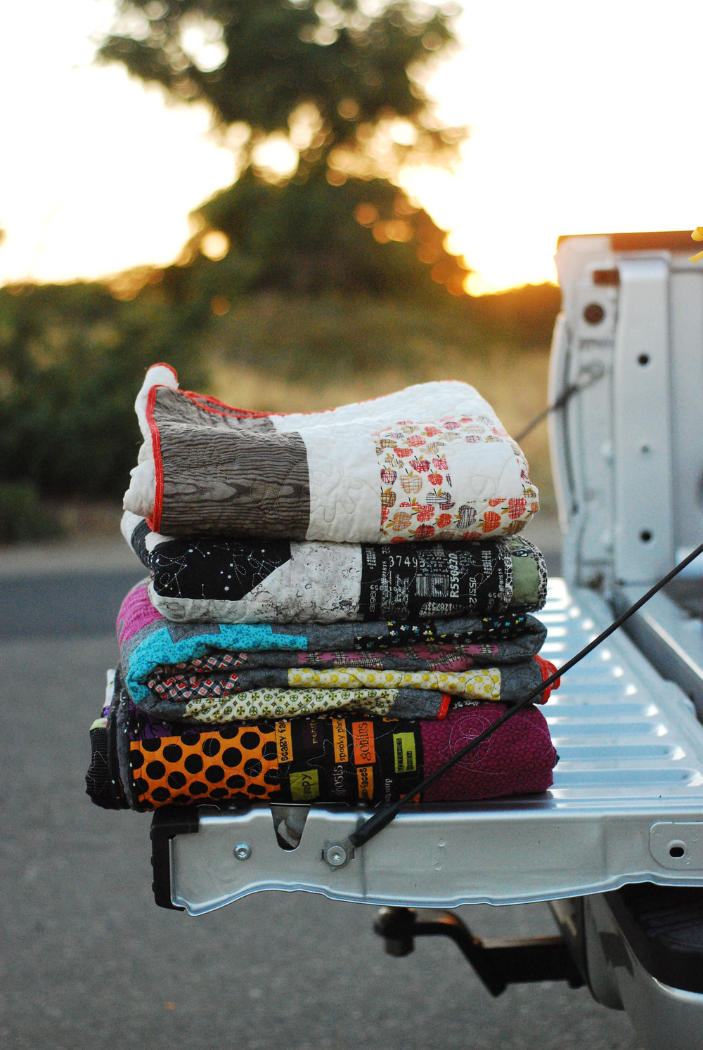 tailgatequilts