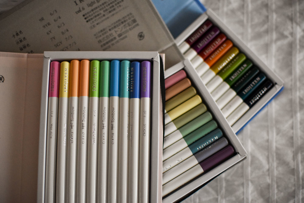 coloredpencils-12.jpg