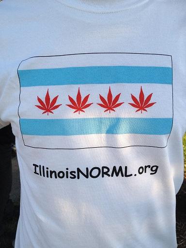 Il-NORML-T-shirt.jpg