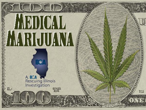 medicalmarijuana600x450.jpg