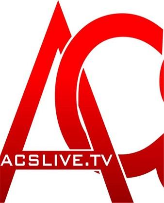 11b3dff0-8046-4551-8a62-8fb34ed077fe_acslive_mono_logo.jpg