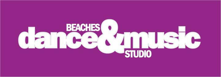 Beaches Dance and Music Studio