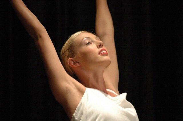 Kaitlin Standeven dancing a solo.jpg