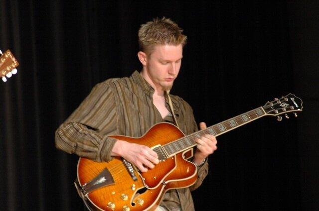 Bob Wegner performing @ SAVE OUR TATA'S Benefit.jpg