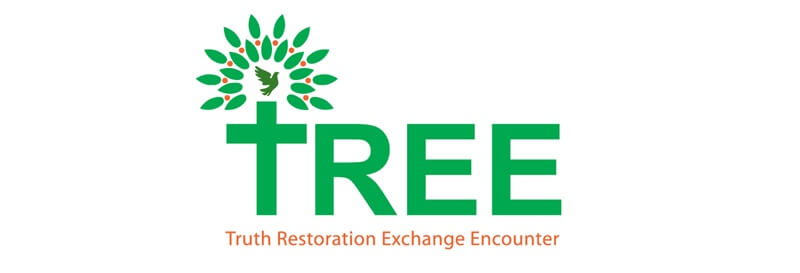 The purpose of the TREE ministry is to help people encounter the Holy Spirit and experience truths that set them free to progress in the journey of sanctification.   Click for more information   For Info: tree@emmanuelchurch.org.uk
