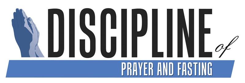 PrayerAndFasting.jpg