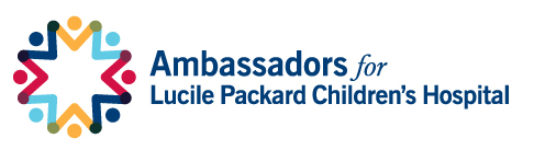 Ambassadors for Lucile Packard Children's Hospital