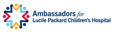 Ambassadors for Lucile Packard Children's Hospital