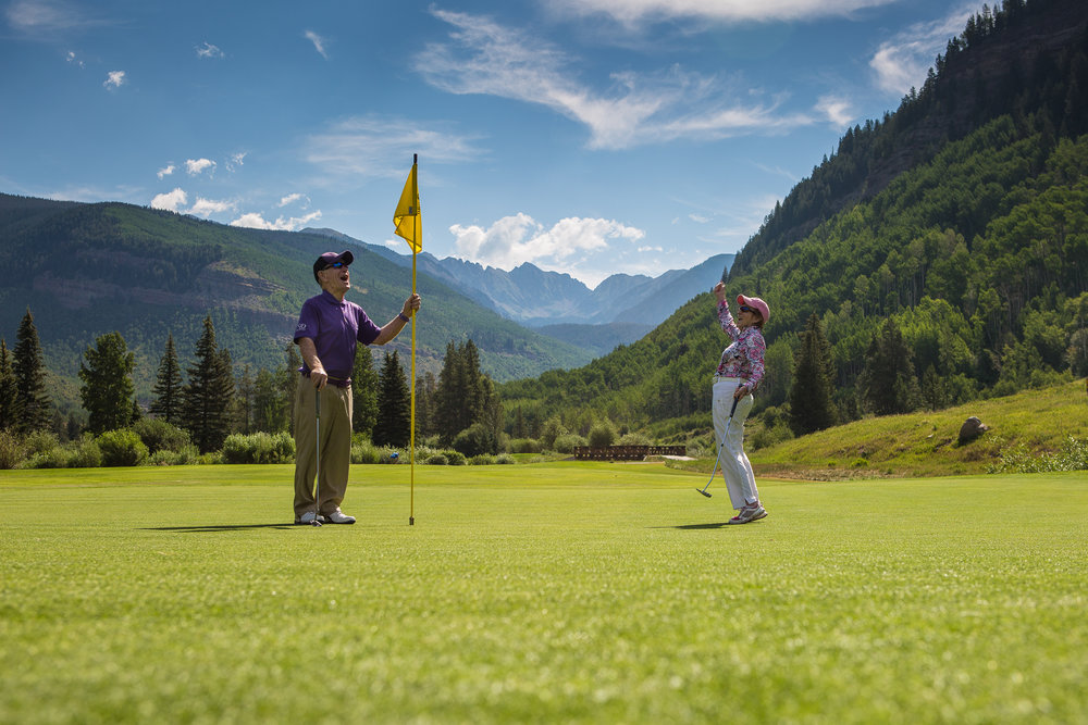 Vail Rec District Golf Summer 2018 -2.jpg