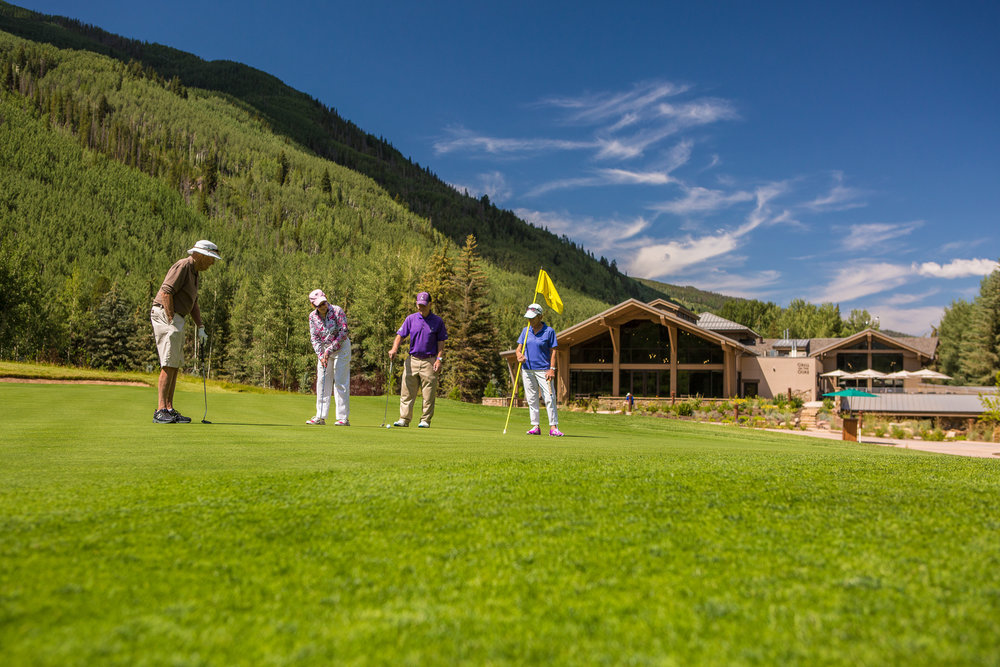 Vail Rec District Golf Summer 2018 -11.jpg