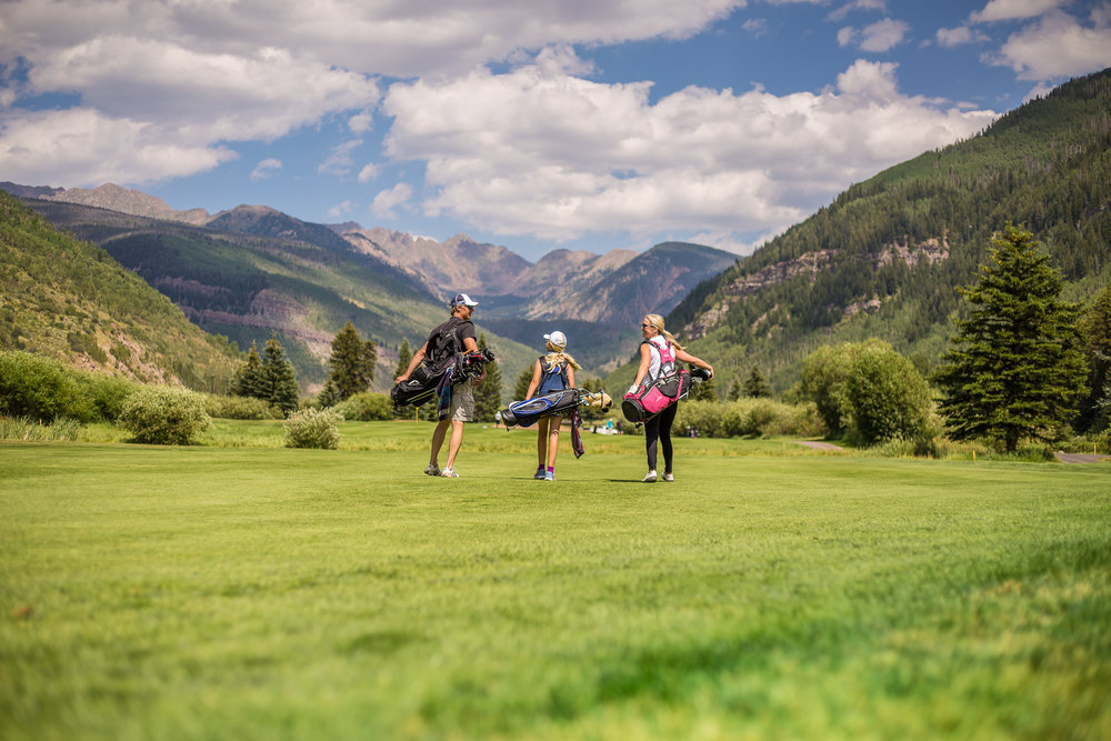 Vail Rec District Golf Summer 2018 -29.jpg
