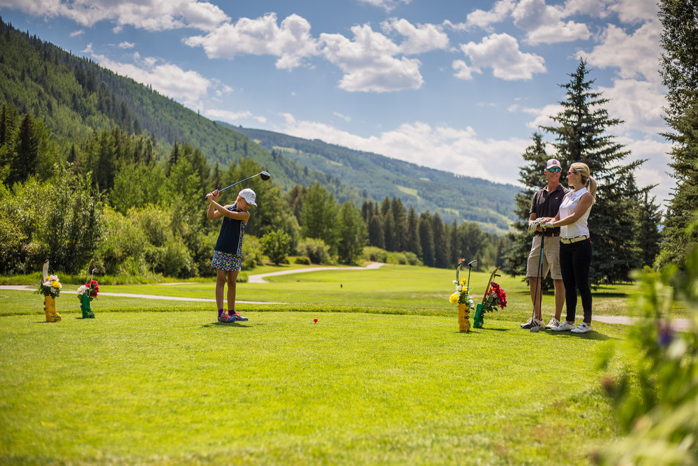Vail Rec District Golf Summer 2018 -31.jpg