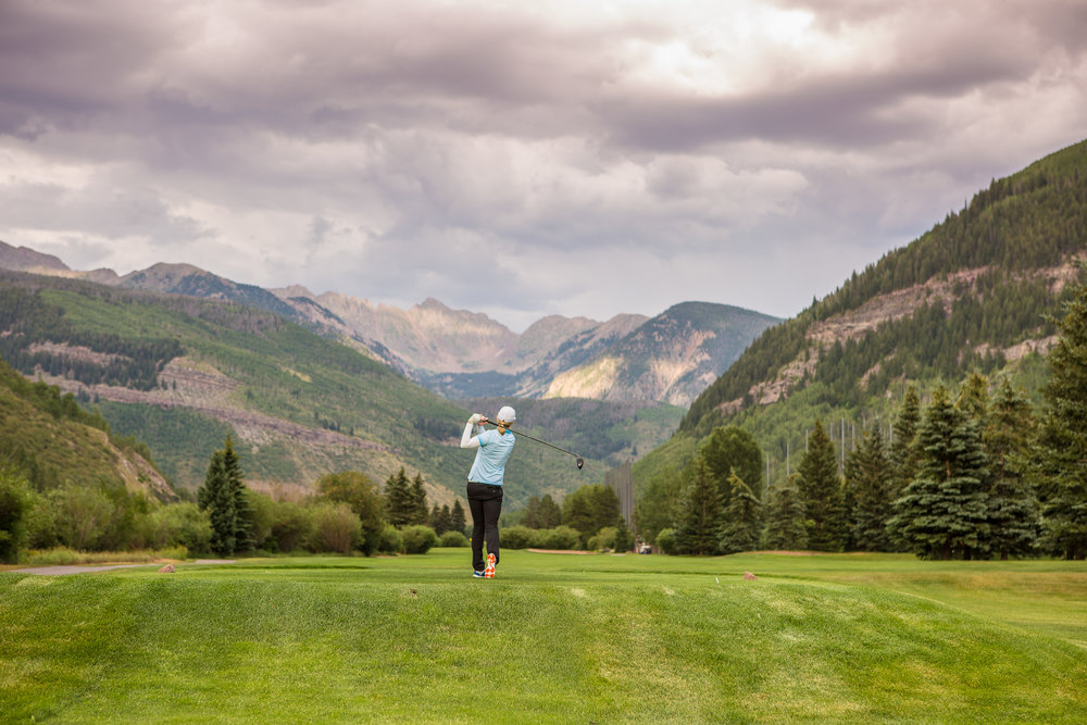 Vail Rec District Golf Summer 2018 -68.jpg