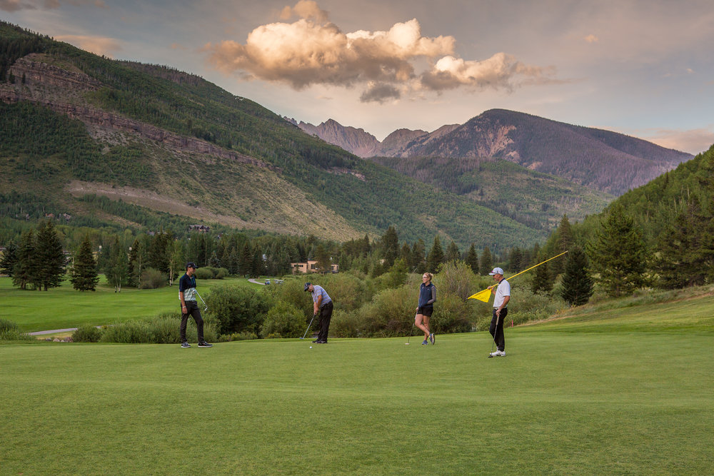 Vail Rec District Golf Summer 2018 -101.jpg