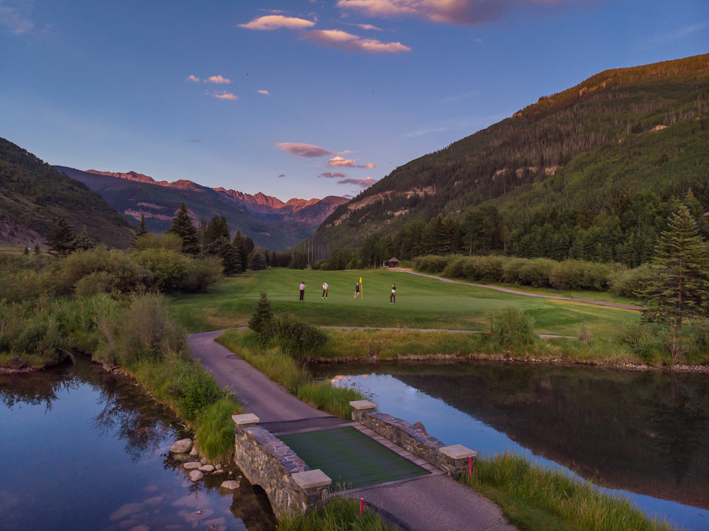 Vail Rec District Golf Summer 2018 Aerials-12.jpg