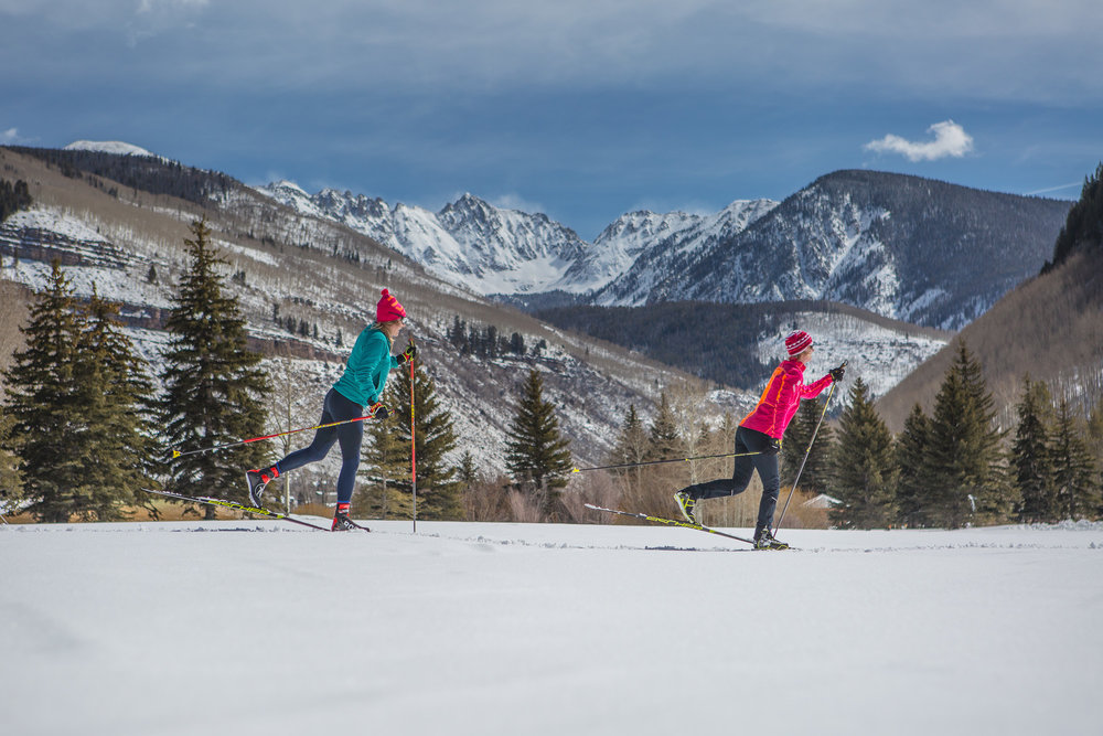 Vail Rec District_Nordic Skiing_Spring 2018-10.jpg