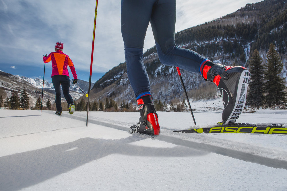 Vail Rec District_Nordic Skiing_Spring 2018-7-Edit.jpg