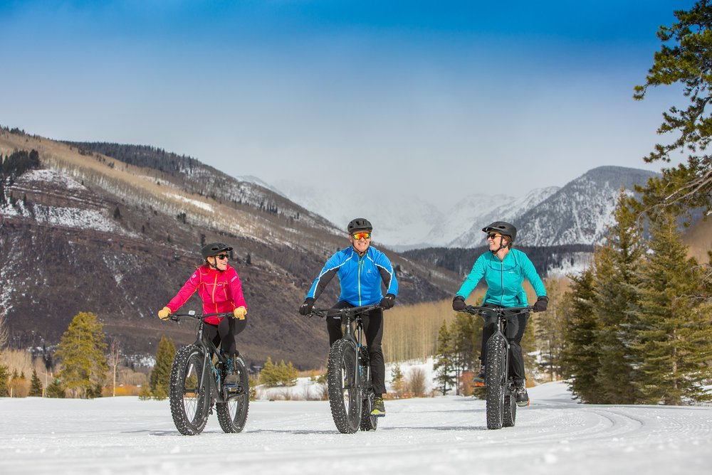 Vail Rec District_Snowshoe_FatBike_Spring 2018-42.jpg