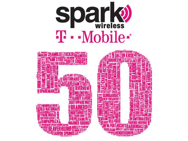 SparkWireless50_650x487.jpg