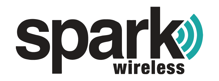 Spark Wireless