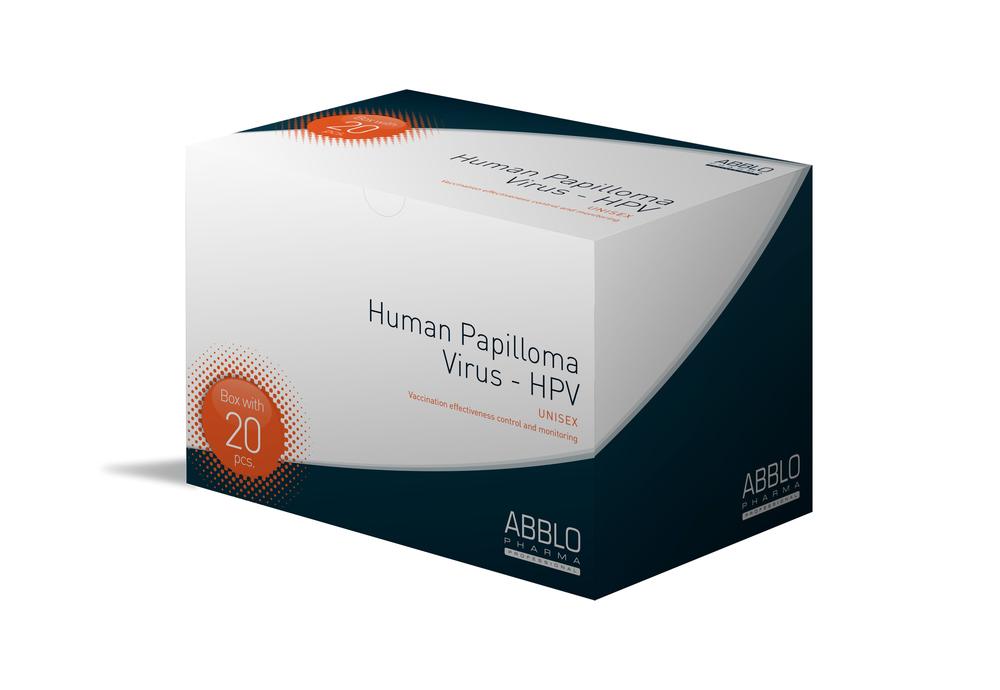 ABBLO_Pharma_Professionals_Human_Papilloma_Virus_HPV