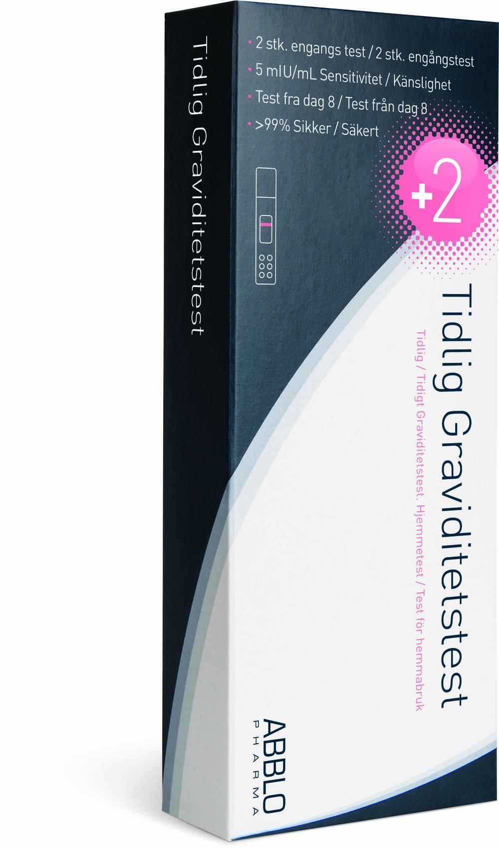 Copy of ABBLO_Pharma_early_pregnancy_tidlig_graviditet.jpg