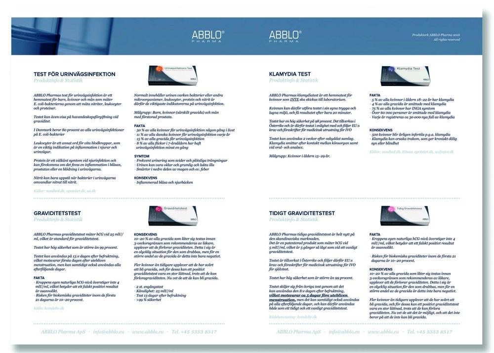 ABBLO_Pharma_swedish_product_sheet_produktark_SE.pdf