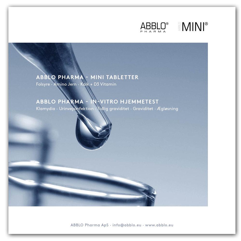 ABBLO_Pharma_product_sheet_produktark.pdf