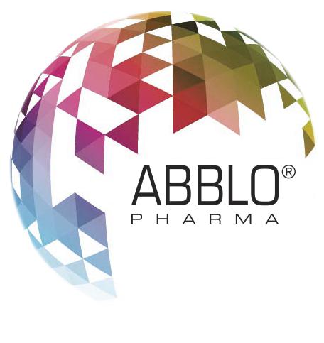 ABBLO_Pharma_globe_logo.jpg
