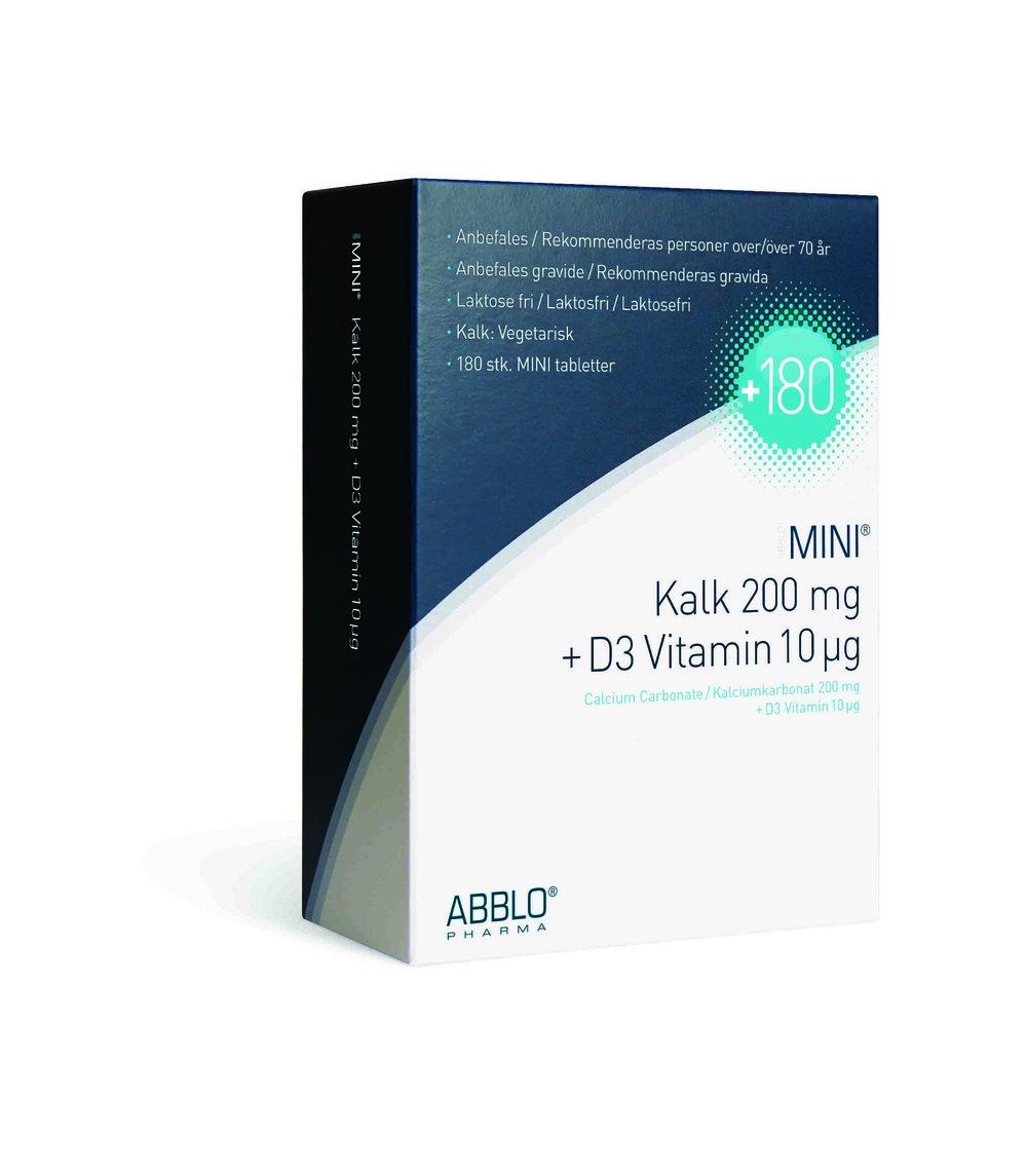 Copy of ABBLO_MINI_kalk_D3_ 10µg.jpg