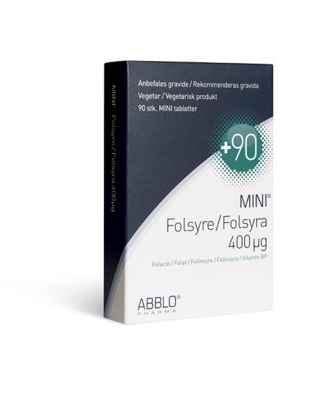 Folsyre_folic_acid_400_mikg_ABBLO_Pharma_mini.jpeg