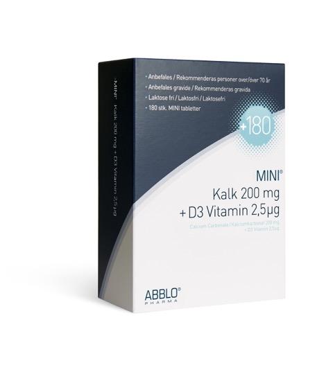 Kalk_calcium_200_mg_D3_2.5_mikg_180stk_ABBLO_Pharma_mini.jpeg