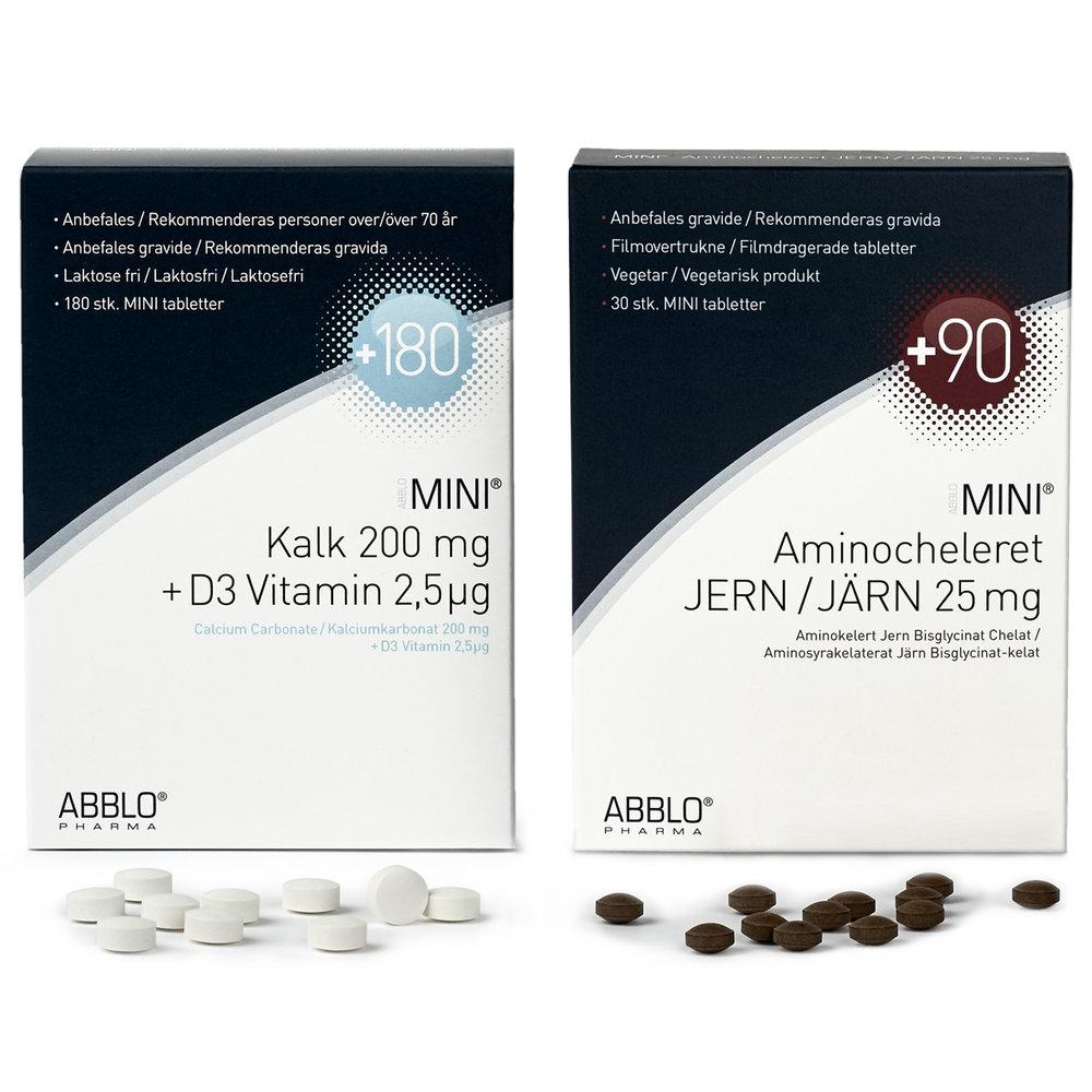 ABBLO_Pharma_Jern_Kalk_1200x1200-600x600.jpg