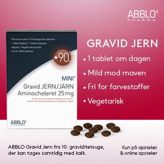 ABBLO_Pharma_Gravidjern_aminojern.jpg