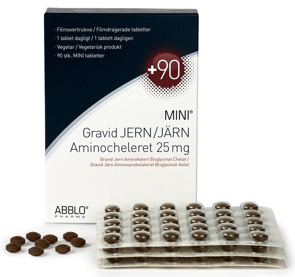 ABBLO_Pharma_GravidJarn_90ST_Amino_ bisglycinate.jpg