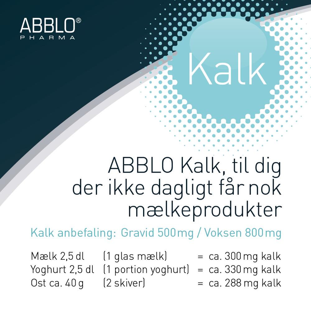 ABBLO_Pharma_Kalk_2.5ug-D3-ALLE.png