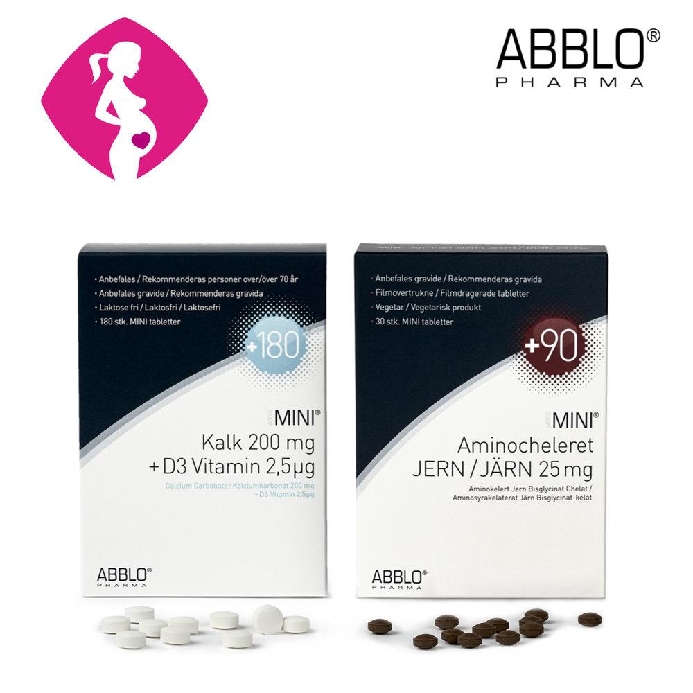 ABBLO Pharma_Gravid_Jern_Kalk_u9-12.jpg