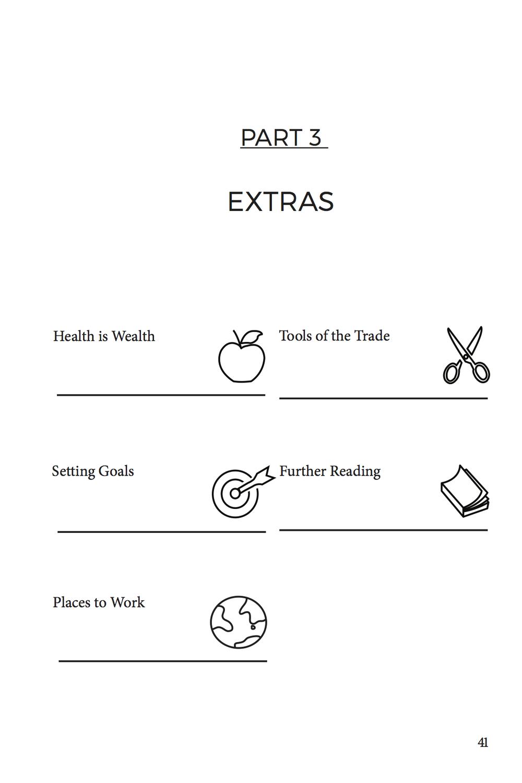 phoebe-lovatt-handbook.jpg